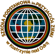 sp2.kostrzyn.pl